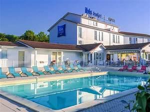 hotel a marguerittes ibis budget nimes est marguerittes With hotel centre ville avec piscine a rome