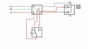 Lokasi Jendela Ilmu Terdekat  Diagram Lokasi  Diagram