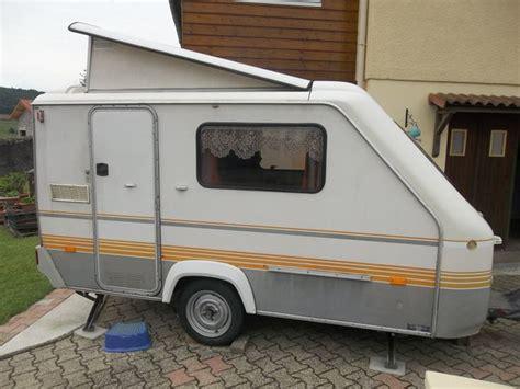 Caravane Eriba Avec by Caravane Eriba Surbaiss 233 E Clasf