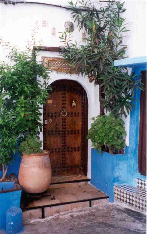 le marocaine sur pied 28 images cheville de inkhearttattoo les 25 meilleures id 233 es