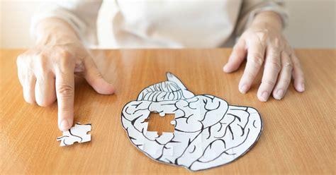 alzheimer krankheit im ueberblick symptome ursachen