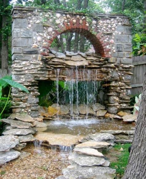 17 meilleures id 233 es 224 propos de cascade pour bassin sur fontaine de jardin fontaine