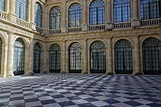 General Archive of the Indies - Museum in Seville ...