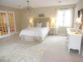 Livelovediy Master Bedroom Makeover Our Renovation
