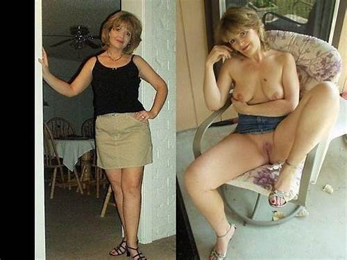 Classy Girlfriend And Male Blowing #Hot #Slim #Naked #Milf #Pics