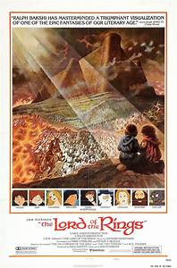 Image - LOTR 1978 Poster.jpg - Lord of the Rings Wiki