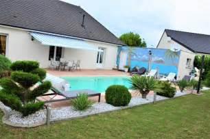 annonce vente maison dijon 21000 120 m 178 380 000 992739491960