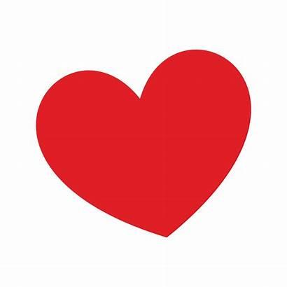 Heart Classic Team Tattly Hearts Tattoos Valentine