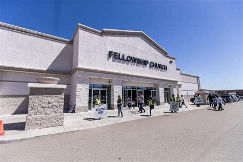 fellowship church overaa construction 258 | fellowshipchurch 57