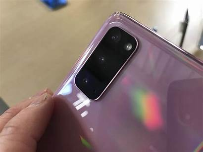 Samsung Phone Foldable Phones Latest Smartphone Galaxy