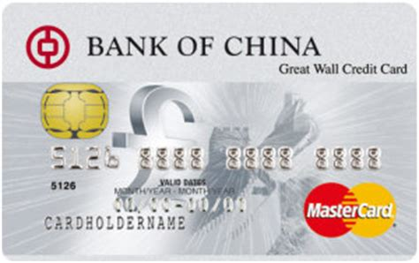 Bank Of China Great Wall International Credit Card. Build Website For Free Fire Cleaning Services. Medical Appointment Reminder Service. Knowledge Management System Php Restful Api. Citibank Loan Consolidation Obtain A Domain. Credit Card First Time Colleges Near Va Beach. Online Fire Protection Engineering Degree. Macalester College Reviews Server 2003 Uptime. Universal Cellular And Dish Prilosec 24 Hour