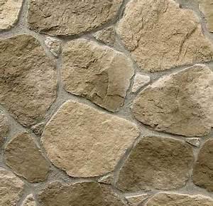 Wandverkleidung Außen Steinoptik : die besten 17 ideen zu steinoptik wand auf pinterest ~ Michelbontemps.com Haus und Dekorationen