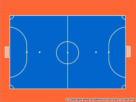 Futsal Court | www.imgkid.com - The Image Kid Has It!
