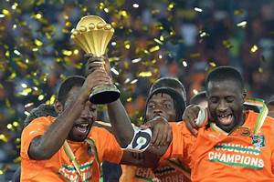 Eurosport Can 2017 : eurosport secure 2017 and 2019 africa cup of nations broadcasting rights in uk and ireland ~ Medecine-chirurgie-esthetiques.com Avis de Voitures