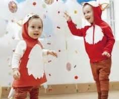 Kinderkostüme Selber Nähen : 1000 bilder zu kinderkost me auf pinterest dekoration ~ Lizthompson.info Haus und Dekorationen