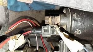 Mk2 Golf Starter Motor Wiring Diagram