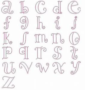 freeredworkalphabetembroiderypatterns embroidery With embroidery letter patterns