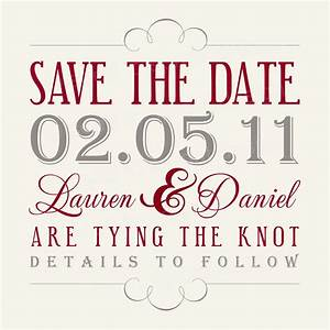 Printable save the date vintage poster style 425x425 for Save the date printable