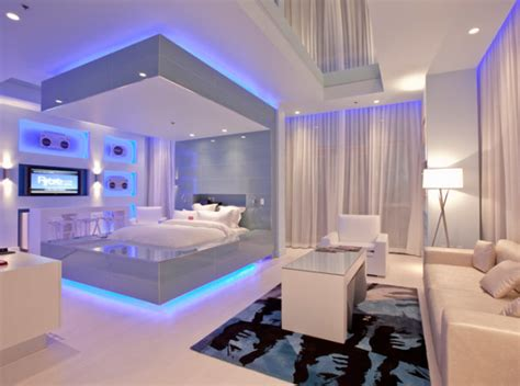adorable led lighting ideas   interior design