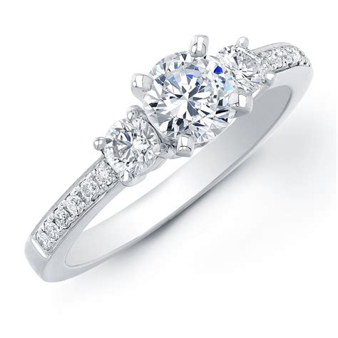 Good Pic Of Wedding Ring With Nice Wedding Ring  Wedding