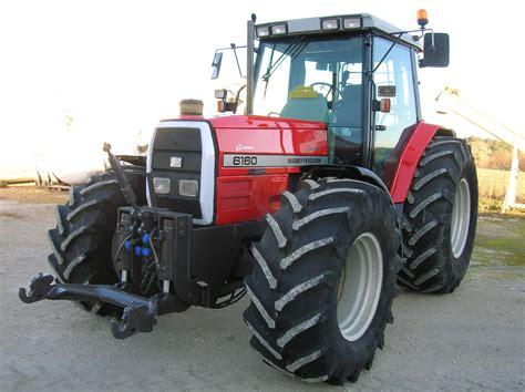 siege tracteur agricole occasion siege tracteur agricole occasion 56757 siege idées