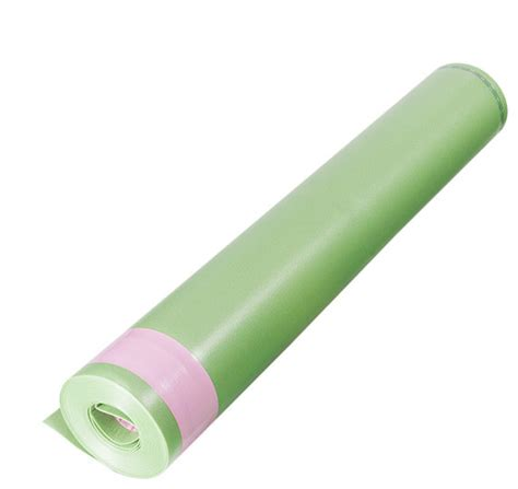 Floor Muffler Underlayment Nail by Floormuffler Floor Muffler Ultraseal 2 Mm Underlayment