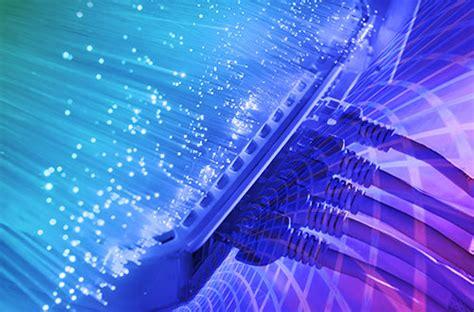 telecommunications aurec