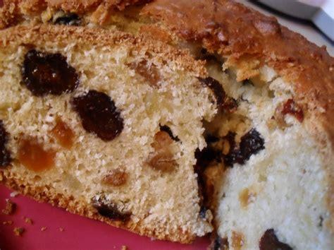 didierdefrance la recette du g 226 teau aux raisins