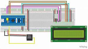 How To Interface Rfid With Stm32 Microcontroller  Stm32f103c8 Board