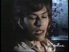 Hart to Hart S5Ep15 The Dog Who Knew Too Much - YouTube