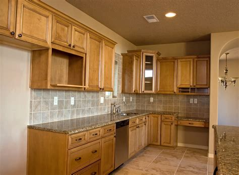 kitchen cabinet stain colors home depot home depot cabinets on budget home and cabinet reviews