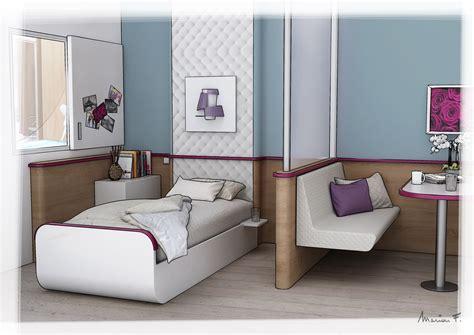 chambre avec priv beautiful chambre hopital intimite images matkin