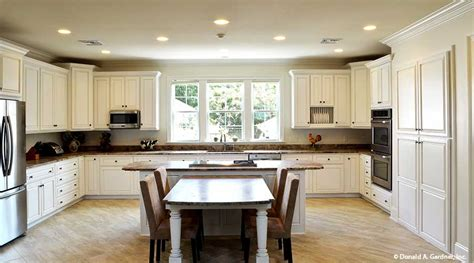 u shaped kitchen layout with island kitchen layout planner guide to kitchen design ideas houseplansblog dongardner com