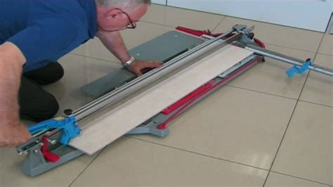 montolit tile cutter nz tilecutter 125p2 masterpiuma doovi