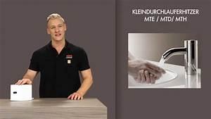 Dhe Touch 18 21 24 : aeg mte 650 ab 195 00 preisvergleich bei ~ Frokenaadalensverden.com Haus und Dekorationen