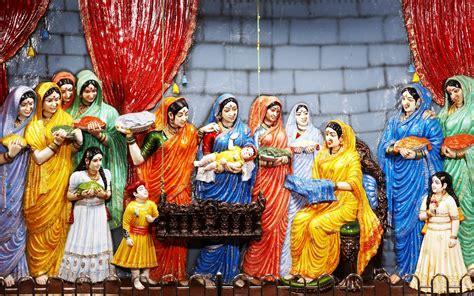 wallpaper shivaji maharaj hd wallpaper