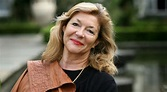From stage to page: Carol Drinkwater on her thriving ...