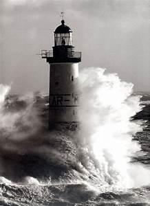 Leuchtturm Ar Men : phare de ar men ar men lighthouse france more info ~ Buech-reservation.com Haus und Dekorationen