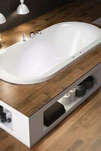 petit meuble lave mains de 20 cm de profondeur seulement With lovely meuble lavabo bois massif 9 meuble salle de bain gain de place leroy merlin