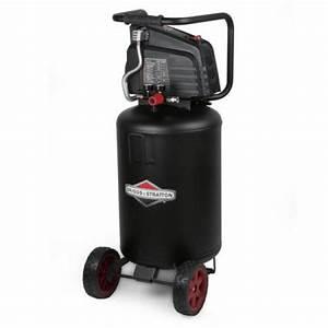 Best 20 Gallon Air Compressor  Dec  2019