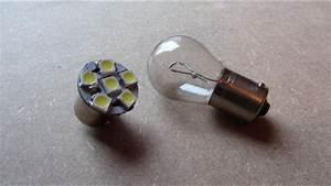 Ba15s Led 12v : car bulbs p21 vs 6 smd led light ba15s reverse backup ~ Kayakingforconservation.com Haus und Dekorationen
