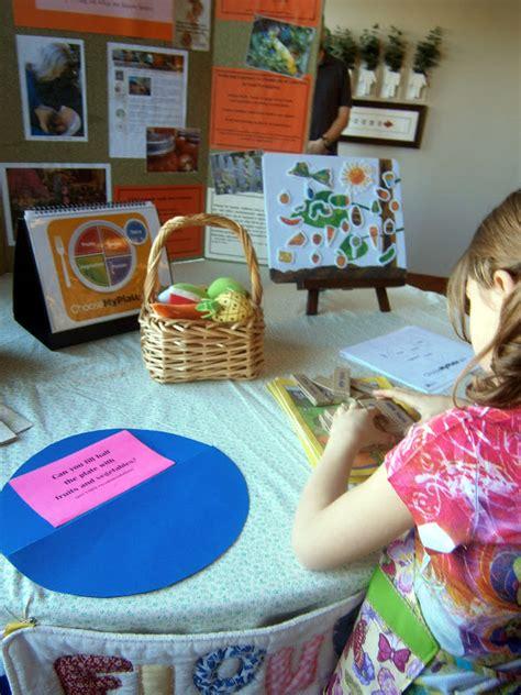 community fundraiser helps families  sick kids flour