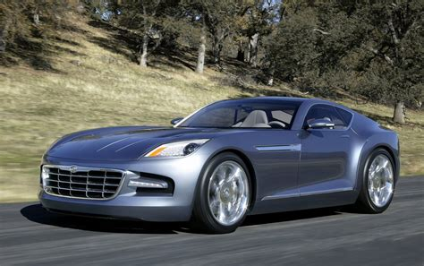 mercedes confirms slc amg sportscar   releasing