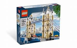 Lego Tower Bridge : 10214 tower bridge brickipedia the lego wiki ~ Jslefanu.com Haus und Dekorationen