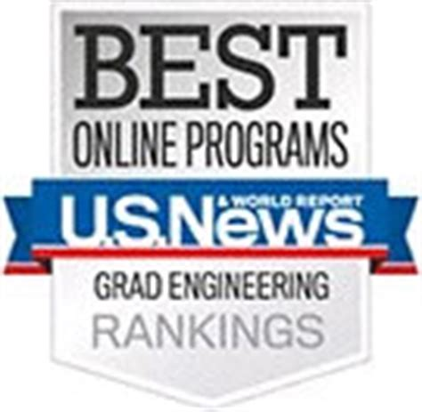 2013 Ranking Of Online Engineering Masters Programs. E Commerce Web Designers How To Sale Diamonds. Donating Used Medical Equipment. Sacramento Hazardous Waste Disposal. The Best Online Backup Service. Best Free Invoice Software Quiet Hand Dryers. How Much For Renters Insurance. Online Reputation Protection. Website Design Orange County