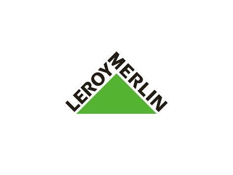 image logo leroy merlin