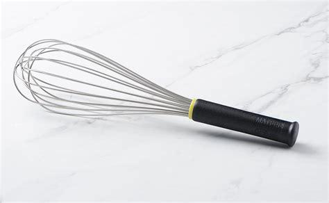 fouet cuisine fouet fmc pro 30 cm colichef