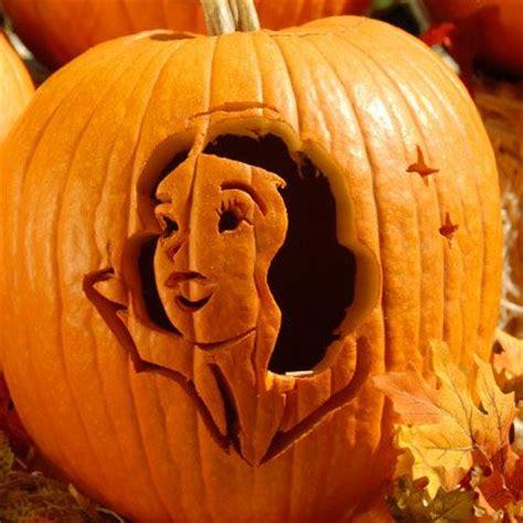 disney pumpkin carving templates 60 easy cool diy pumpkin carving ideas for 2018