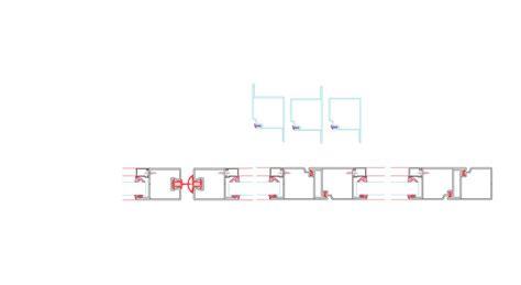 cuisine facade ateliers birri serrurerie metallerie acier et inox