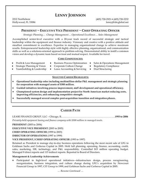 resume builder template のおすすめアイデア 25 件以上 pinterest 履歴